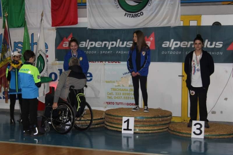 Campionato Regionale Indoor - XXI Memorial Luigi Tormen-244