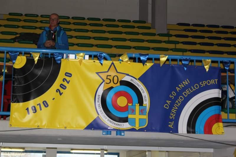 Campionato Regionale Indoor - XXI Memorial Luigi Tormen-246