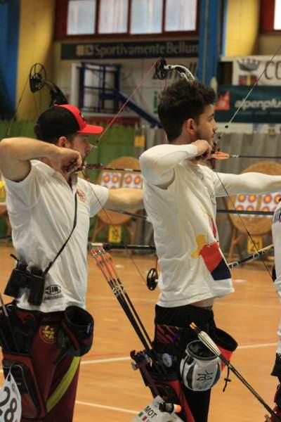 Campionato Regionale Indoor - XXI Memorial Luigi Tormen-253