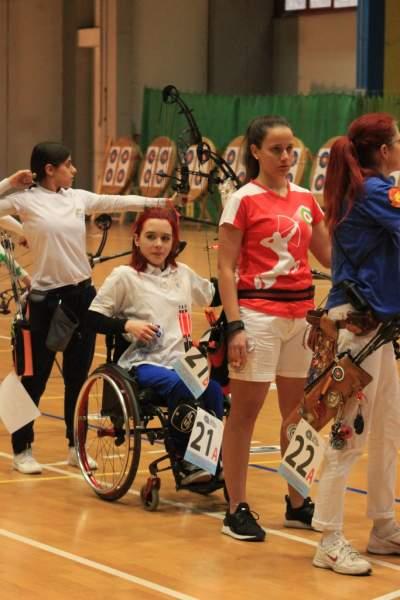 Campionato Regionale Indoor - XXI Memorial Luigi Tormen-254