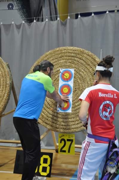 Campionato Regionale Indoor - XXI Memorial Luigi Tormen-258