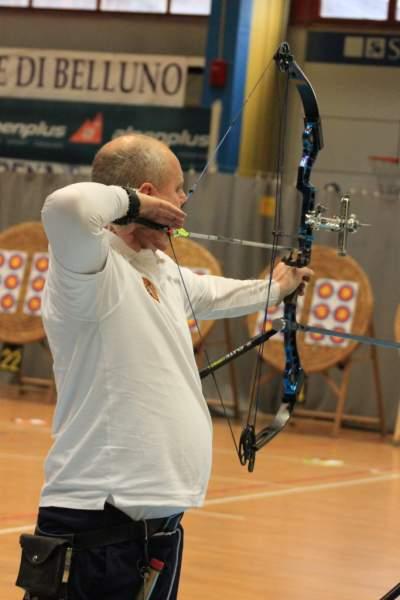 Campionato Regionale Indoor - XXI Memorial Luigi Tormen-261