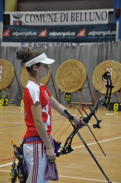 Campionato Regionale Indoor - XXI Memorial Luigi Tormen-262
