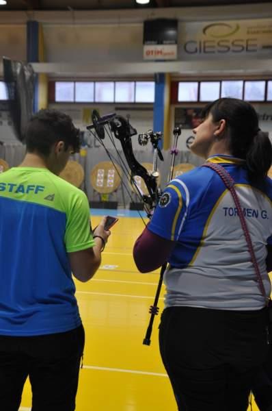 Campionato Regionale Indoor - XXI Memorial Luigi Tormen-264