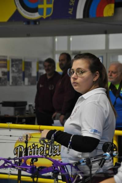 Campionato Regionale Indoor - XXI Memorial Luigi Tormen-265