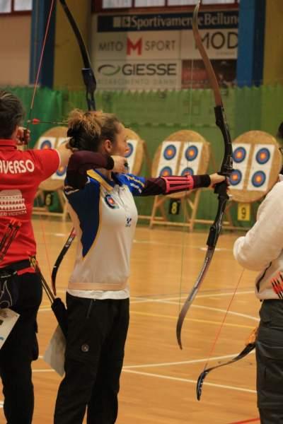 Campionato Regionale Indoor - XXI Memorial Luigi Tormen-267