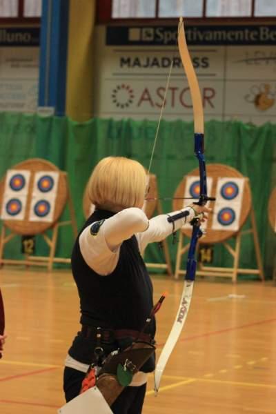 Campionato Regionale Indoor - XXI Memorial Luigi Tormen-269