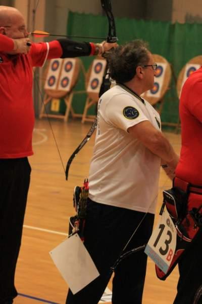 Campionato Regionale Indoor - XXI Memorial Luigi Tormen-271
