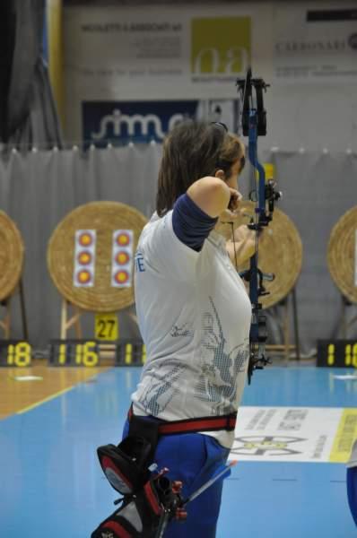 Campionato Regionale Indoor - XXI Memorial Luigi Tormen-272