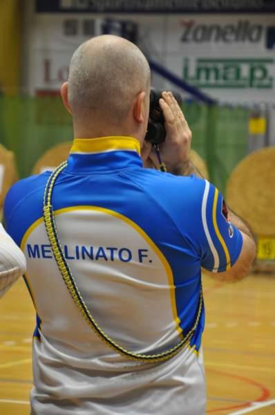 Campionato Regionale Indoor - XXI Memorial Luigi Tormen-273