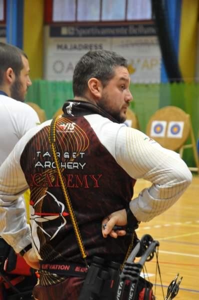Campionato Regionale Indoor - XXI Memorial Luigi Tormen-274