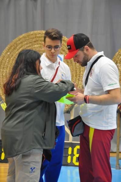 Campionato Regionale Indoor - XXI Memorial Luigi Tormen-275