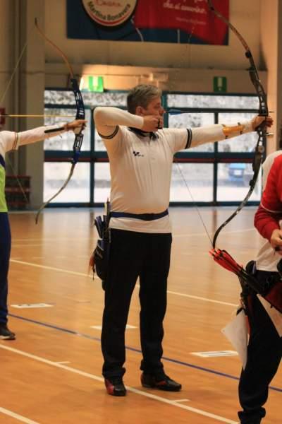 Campionato Regionale Indoor - XXI Memorial Luigi Tormen-276