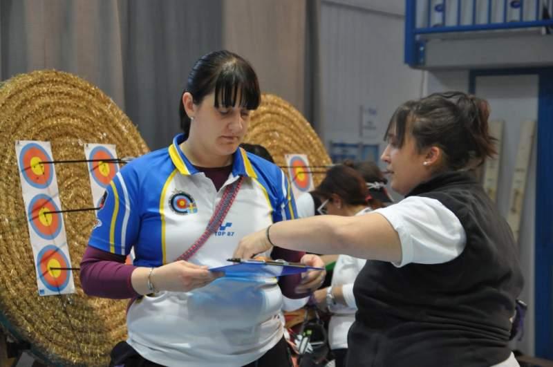 Campionato Regionale Indoor - XXI Memorial Luigi Tormen-277
