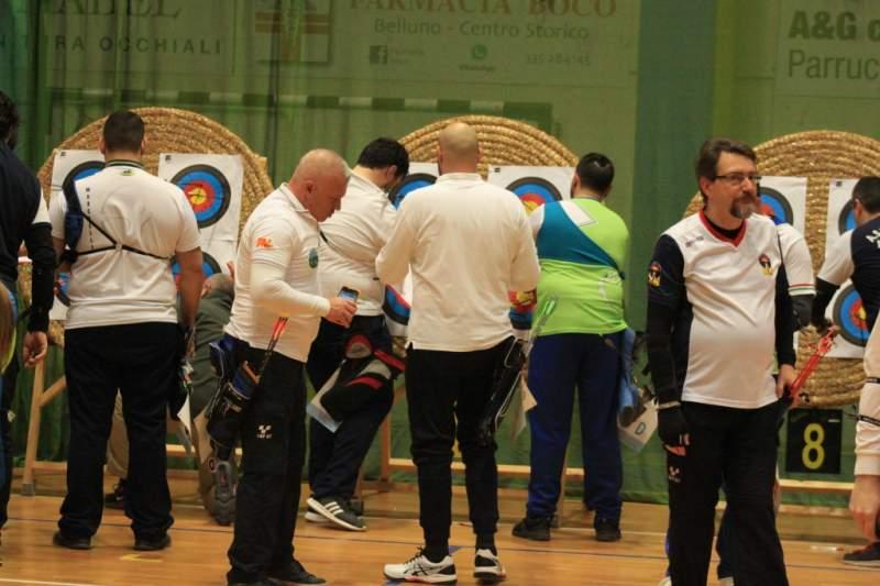 Campionato Regionale Indoor - XXI Memorial Luigi Tormen-279
