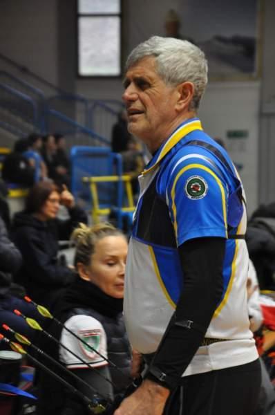 Campionato Regionale Indoor - XXI Memorial Luigi Tormen-281