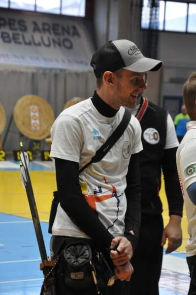 Campionato Regionale Indoor - XXI Memorial Luigi Tormen-283