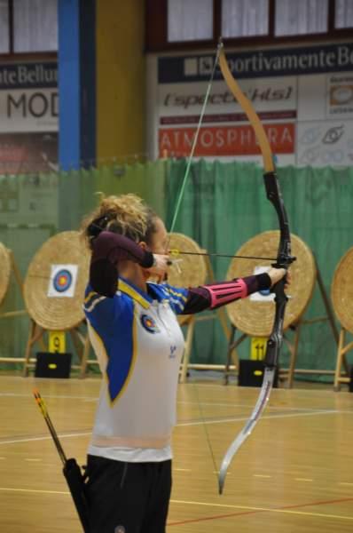 Campionato Regionale Indoor - XXI Memorial Luigi Tormen-284
