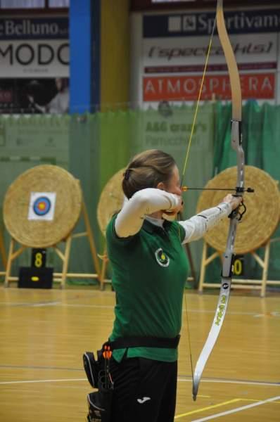 Campionato Regionale Indoor - XXI Memorial Luigi Tormen-286