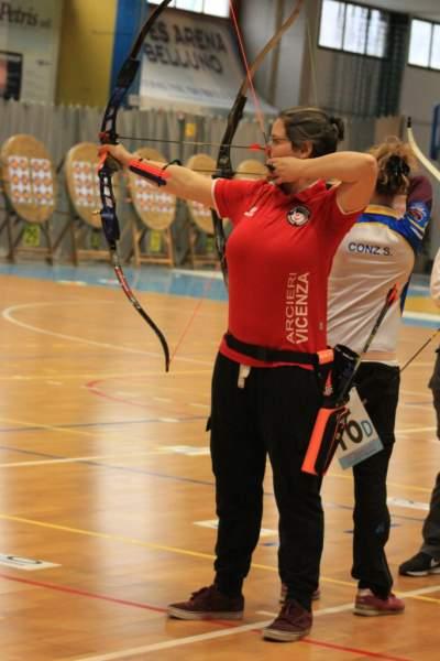 Campionato Regionale Indoor - XXI Memorial Luigi Tormen-287