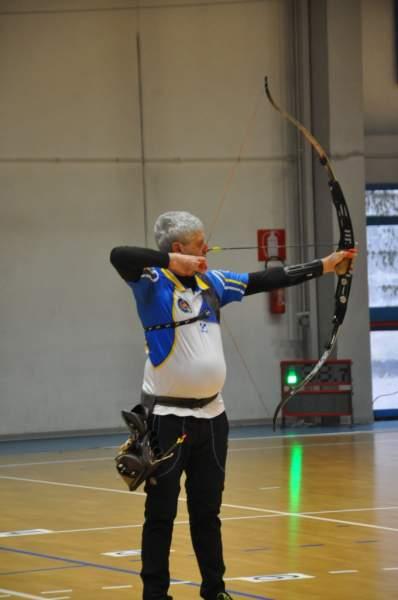 Campionato Regionale Indoor - XXI Memorial Luigi Tormen-288