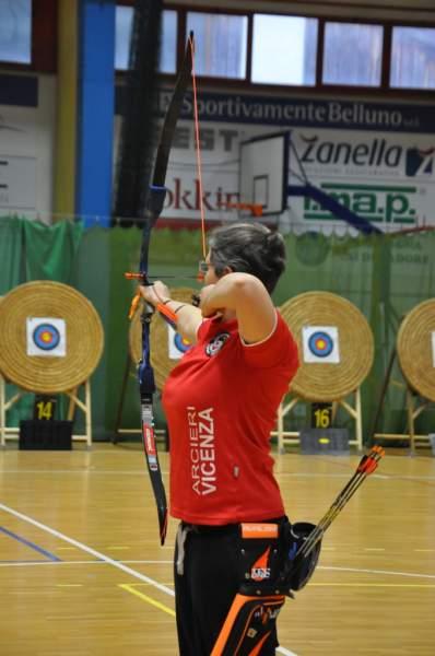 Campionato Regionale Indoor - XXI Memorial Luigi Tormen-290