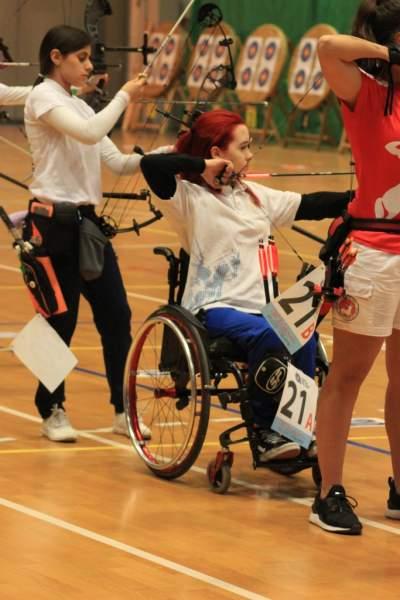 Campionato Regionale Indoor - XXI Memorial Luigi Tormen-295