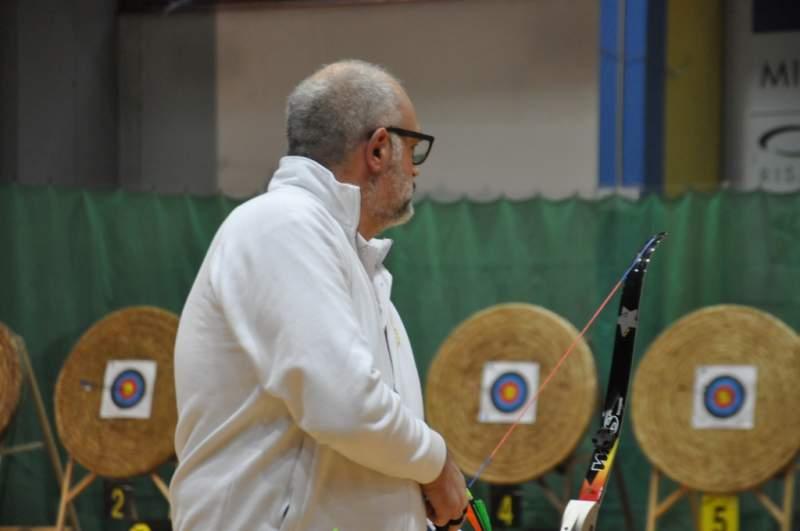 Campionato Regionale Indoor - XXI Memorial Luigi Tormen-296