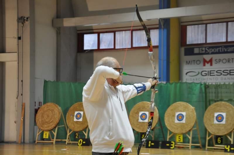 Campionato Regionale Indoor - XXI Memorial Luigi Tormen-297