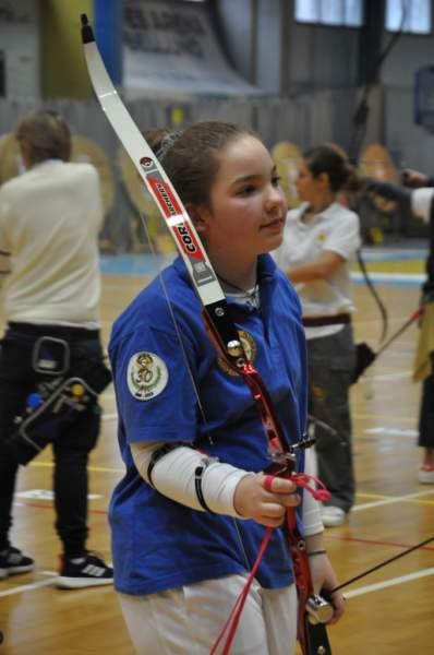 Campionato Regionale Indoor - XXI Memorial Luigi Tormen-298