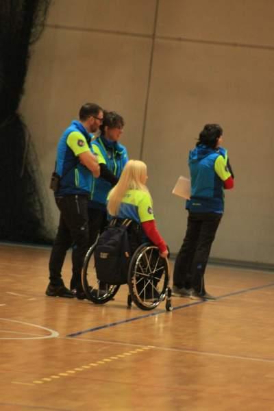 Campionato Regionale Indoor - XXI Memorial Luigi Tormen-299