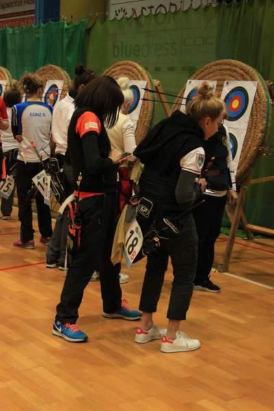 Campionato Regionale Indoor - XXI Memorial Luigi Tormen-311