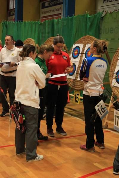 Campionato Regionale Indoor - XXI Memorial Luigi Tormen-312