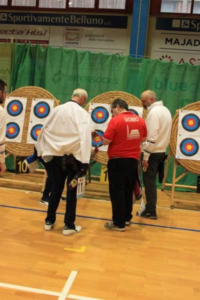 Campionato Regionale Indoor - XXI Memorial Luigi Tormen-314