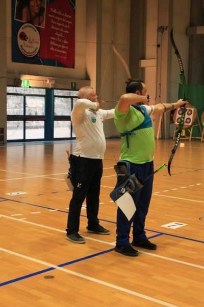 Campionato Regionale Indoor - XXI Memorial Luigi Tormen-322