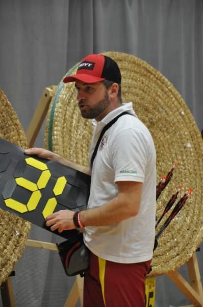 Campionato Regionale Indoor - XXI Memorial Luigi Tormen-324