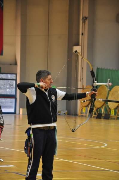 Campionato Regionale Indoor - XXI Memorial Luigi Tormen-327