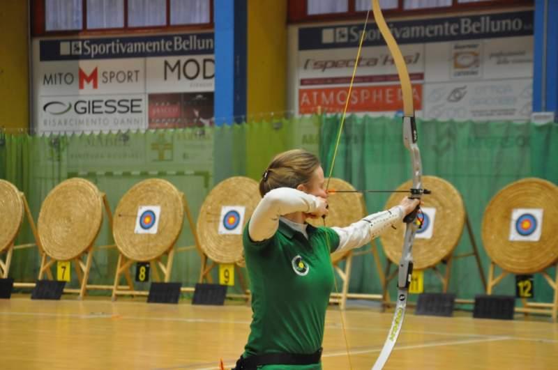 Campionato Regionale Indoor - XXI Memorial Luigi Tormen-328