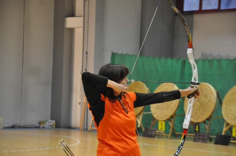 Campionato Regionale Indoor - XXI Memorial Luigi Tormen-329