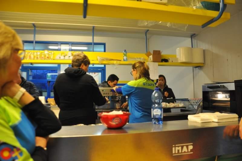 Campionato Regionale Indoor - XXI Memorial Luigi Tormen-336