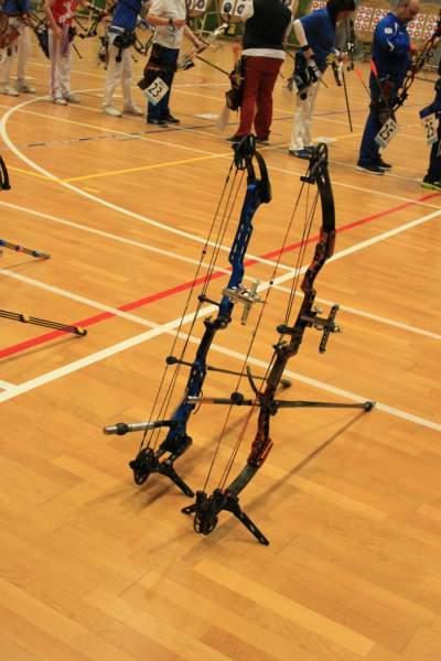 Campionato Regionale Indoor - XXI Memorial Luigi Tormen-337