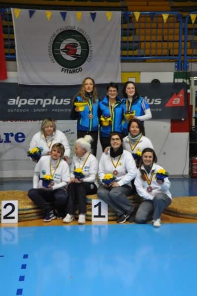 Campionato Regionale Indoor - XXI Memorial Luigi Tormen-366
