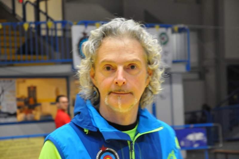 Campionato Regionale Indoor - XXI Memorial Luigi Tormen-372
