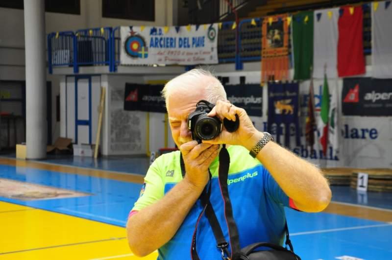 Campionato Regionale Indoor - XXI Memorial Luigi Tormen-375