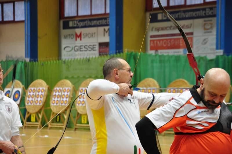 Campionato Regionale Indoor - XXI Memorial Luigi Tormen-379