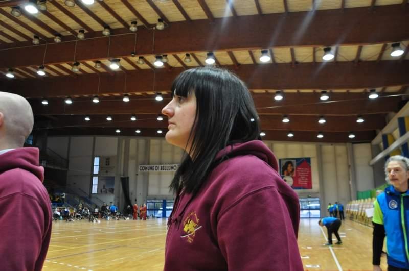 Campionato Regionale Indoor - XXI Memorial Luigi Tormen-388