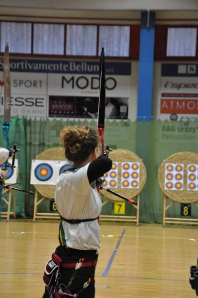 Campionato Regionale Indoor - XXI Memorial Luigi Tormen-396