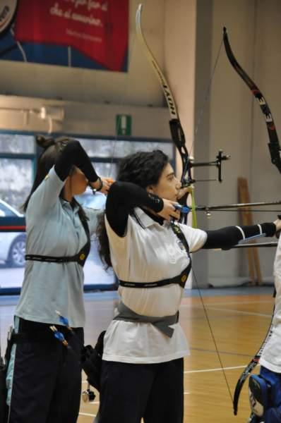 Campionato Regionale Indoor - XXI Memorial Luigi Tormen-405