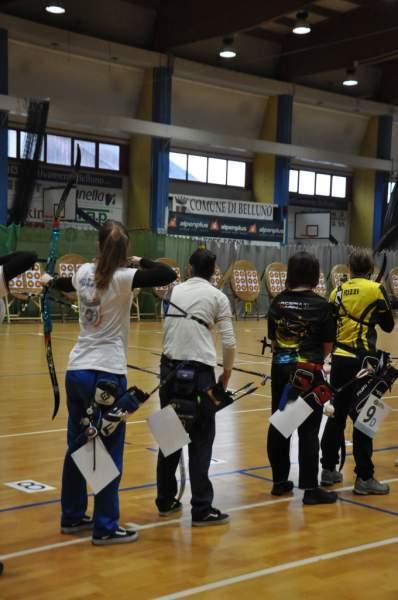 Campionato Regionale Indoor - XXI Memorial Luigi Tormen-408