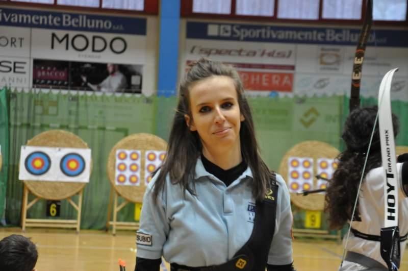 Campionato Regionale Indoor - XXI Memorial Luigi Tormen-410